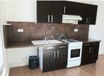 Location Appartement 3 pièces 50m² Merville (59660) - Photo 3