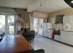 Vente Maison 3 pièces 45m² Don (59272) - Photo 2