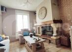 Vente Maison 5 pièces 98m² Bucquoy (62116) - Photo 6