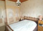 Vente Maison 7 pièces 110m² Cuincy (59553) - Photo 5