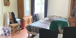 Sale House 5 rooms 124m² Blanzac-Porcheresse - Photo 9