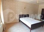 Vente Maison 4 pièces 90m² Bruay-la-Buissière (62700) - Photo 4
