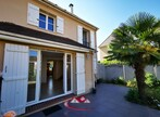 Renting House 5 rooms 124m² Houdan (78550) - Photo 1