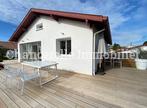 Vente Maison 4 pièces 93m² Anglet (64600) - Photo 11