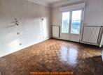 Vente Maison 4 pièces 93m² Coux (07000) - Photo 4