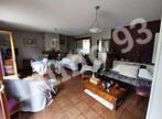 Vente Maison 6 pièces 136m² Le Blanc-Mesnil (93150) - Photo 9