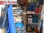 Vente Appartement 2 pièces 66m² Grenoble (38100) - Photo 12