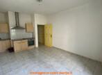Vente Appartement 3 pièces 52m² Montélimar (26200) - Photo 1