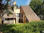 Vente Maison Hénin-Beaumont (62110) - Photo 1