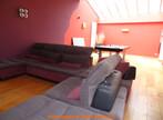 Vente Maison 6 pièces 270m² Montélimar (26200) - Photo 1