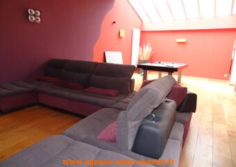 Vente Maison 6 pièces 270m² Montélimar (26200) - photo