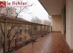 Location Appartement 2 pièces 46m² Grenoble (38100) - Photo 10