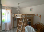 Sale House 5 rooms 100m² Grenoble (38100) - Photo 11