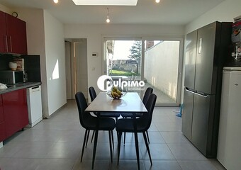 Vente Maison 4 pièces 100m² Bois-Grenier (59280) - Photo 1