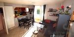 Vente Appartement 4 pièces 68m² Grenoble (38100) - Photo 6