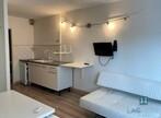 Vente Appartement 1 pièce 19m² Villard-de-Lans (38250) - Photo 3