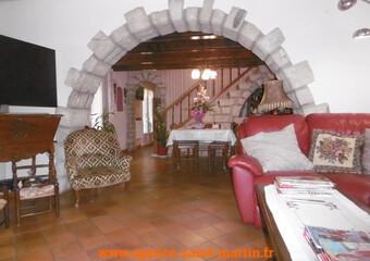 Vente Maison 6 pièces 170m² Montélimar (26200)