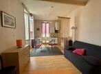 Location Appartement 1 pièce 24m² Montélimar (26200) - Photo 1