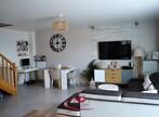Vente Maison 4 pièces 83m² Houdan (78550) - Photo 2