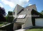 Vente Maison 6 pièces 164m² Claye-Souilly (77410) - Photo 6