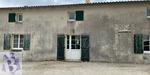 Sale House 5 rooms 124m² Blanzac-Porcheresse - Photo 2