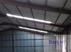 Location Local industriel 600m² Auray (56400) - Photo 3