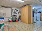 Vente Maison 5 pièces 125m² Thizy-les-Bourgs (69240) - Photo 17