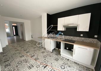 Vente Maison 110m² Bailleul (59270) - Photo 1