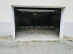Sale Building 807m² Saint-Pierre-d'Albigny (73250) - Photo 2