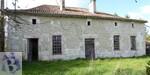 Vente Maison 7 pièces 200m² GURAT - Photo 2