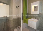Location Appartement 4 pièces 85m² Saint-Martin-d'Hères (38400) - Photo 16