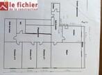 Vente Appartement 4 pièces 85m² Échirolles (38130) - Photo 7