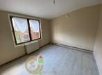 Vente Maison 6 pièces 96m² Hesdin - Photo 5