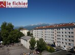 Location Appartement 1 pièce 29m² Grenoble (38000) - Photo 5