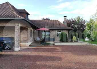 Vente Maison 7 pièces 1 200m² Fresnes-lès-Montauban (62490) - Photo 1