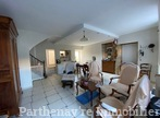 Vente Maison 5 pièces 100m² Parthenay (79200) - Photo 2