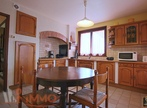 Vente Maison 6 pièces 123m² Feurs (42110) - Photo 3