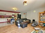 Vente Appartement 3 pièces 87m² LANDRY - Photo 3
