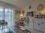 Sale Apartment 3 rooms 57m² La Roche-sur-Foron (74800) - Photo 4