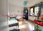 Vente Maison 4 pièces 91m² Audenge (33980) - Photo 6