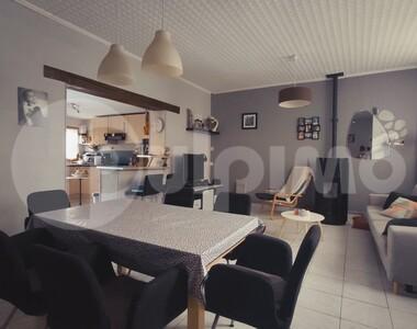 Vente Maison 5 pièces 83m² Oignies (62590) - photo