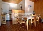 Vente Appartement 2 pièces 45m² Chamrousse (38410) - Photo 12