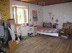 Vente Maison 80m² Viuz-en-Sallaz (74250) - Photo 5