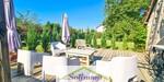 Vente Maison 9 pièces 238m² Veyrins-Thuellin (38630) - Photo 3