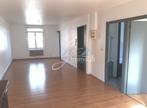 Location Appartement 3 pièces 50m² Merville (59660) - Photo 2
