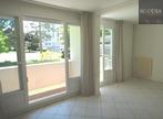 Location Appartement 3 pièces 63m² Saint-Martin-d'Hères (38400) - Photo 10