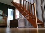Vente Maison 5 pièces 160m² Steenwerck (59181) - Photo 2