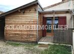 Vente Maison 2 pièces 35m² Grane (26400) - Photo 1