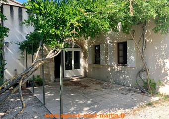 Location Maison 6 pièces 130m² Montélimar (26200) - Photo 1