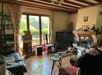 Vente Maison 5 pièces 113m² Hesdin (62140) - Photo 3